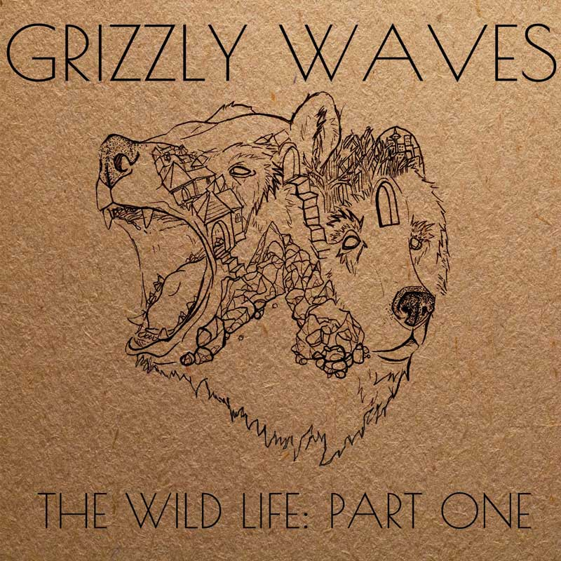 Grizzly Waves