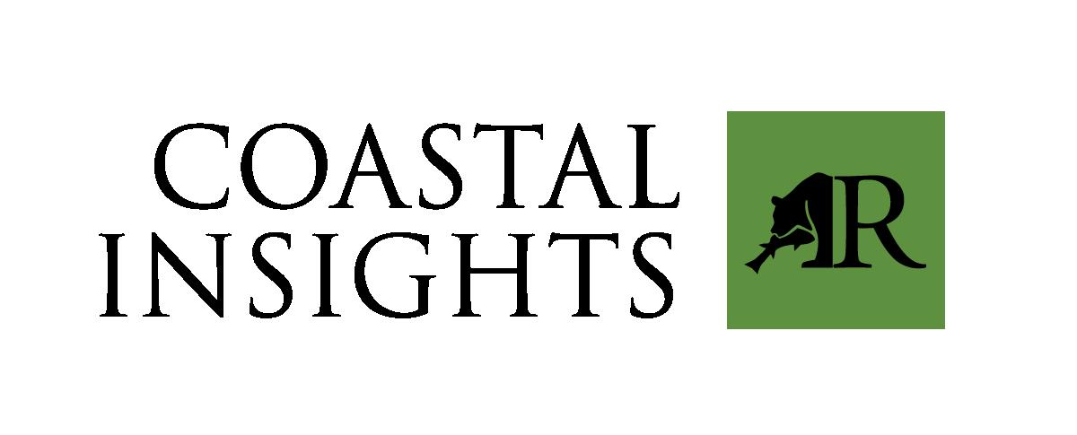 Coastal Insights logo