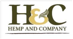 Hemp & Company