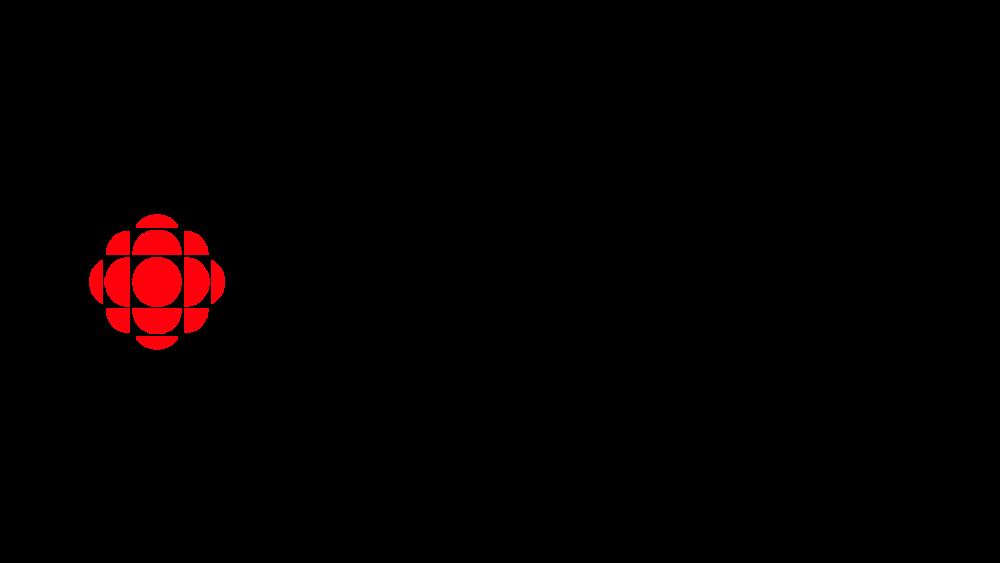 Radio Canada Logo.